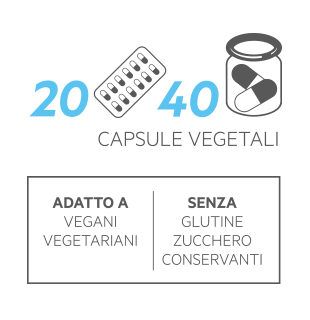 Adatto a vegetariani