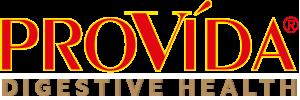 Enzimi Provida Logo